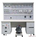 继电保护实验装置