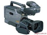 DSR-250P DVCAM摄录一体机
