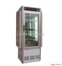 人工气候箱PRX-600A