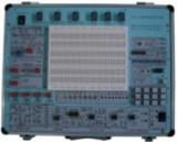 TES-1电子技术实验箱