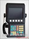 SDU40数字超声波探伤仪