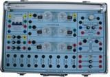 TPE-DQ1电工实验箱