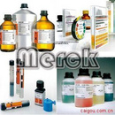 866405-64-3 |INSOLUTION AMPK INHIBITOR, COMPOUND C