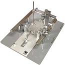 小鼠脑立体定位仪SR-6M