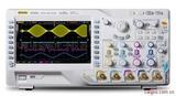 DS4000系列数字示波器