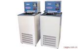 低温恒温循环器价格