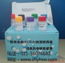 钙离子通道抗体(VGCC)ELISA 试剂盒 Kit