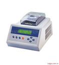 细菌内毒素检测恒温仪价格|规格