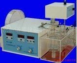 78X-2B型片剂四用测定仪-价格,报价