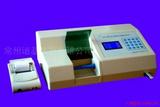 YPD-300C型片剂硬度仪-厂家,价格