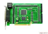 供应PCI运动控制卡PCI1040