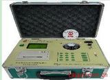 ZNS-1型土肥测试仪-厂家,价格