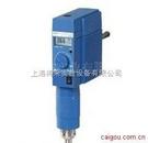 无级调速搅拌器20L价格|规格