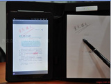 立人乐享电子书包  原笔记书写 可订制ROM