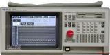 二手逻辑分析仪 HP1672A