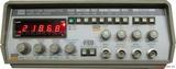 二手函数信号发生器 GFG-8019G