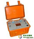 双气路恒流大气采样器(100sccm-500sccm)