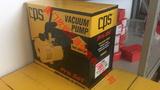 美国CPS真空泵VP6D真空泵VP2D真空泵VP4D