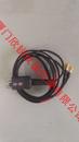 美国GE德国KK超声波测厚仪探头连接线DA235