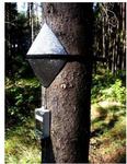 EMS 51探針式植物睫流測量系統