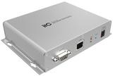 itc T-7713  IP數據轉換器  IP網絡廣播