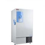 TSE 系列 -86°C 立式超低温冰箱