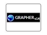 Grapher 丨 二维绘图软件