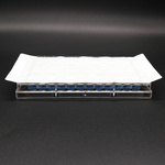 博特森SF601避光封板膜化學發光