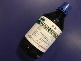 無醛甲醇試劑 500ml