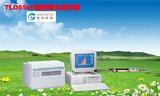 TLD 5500熱釋光讀出器美國熱電