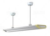 定向投射書寫板專用燈A LED黑板燈 全護眼校園智慧照明