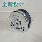 蠕动泵泵头KZ25/快装型蠕动泵泵头