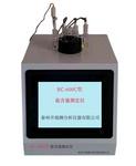 瑞测盐含量测定仪SY/T0536