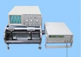 聲速測定儀(物理儀器)