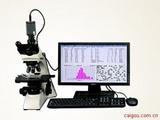 粉體圖像分析儀