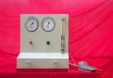 毛细管流量测试台/毛细管流量测试仪/流量测试仪/流量测试计