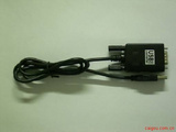 联华众科:USB转串口线