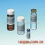 獐牙菜苷(当药苷)