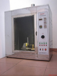 灼熱絲試驗儀,漏電起痕試驗儀