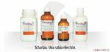 萨劳LEDA HPLC色谱溶剂
