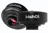 MD50高分辨率重庆显微数码成像装置