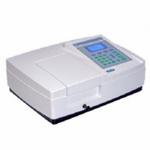 E36-V-5800型可见分光光度计|现货|价格|产品详情