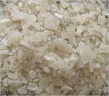 沈阳聚合硫酸铝优质产品