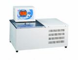 E31-DCW-2008低温恒温槽|现货|报价|参数
