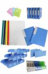 供应PP料各种办公用品