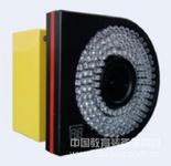 DIMS-9090三維運動捕捉系統