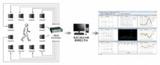 三维步态分析系统