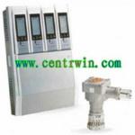 可燃气体控制器(16回路) 型号:ZTSY-ES2000