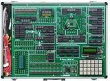 現代計算機組成原理及系統結構