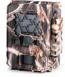 PC900野生动物侦测相机